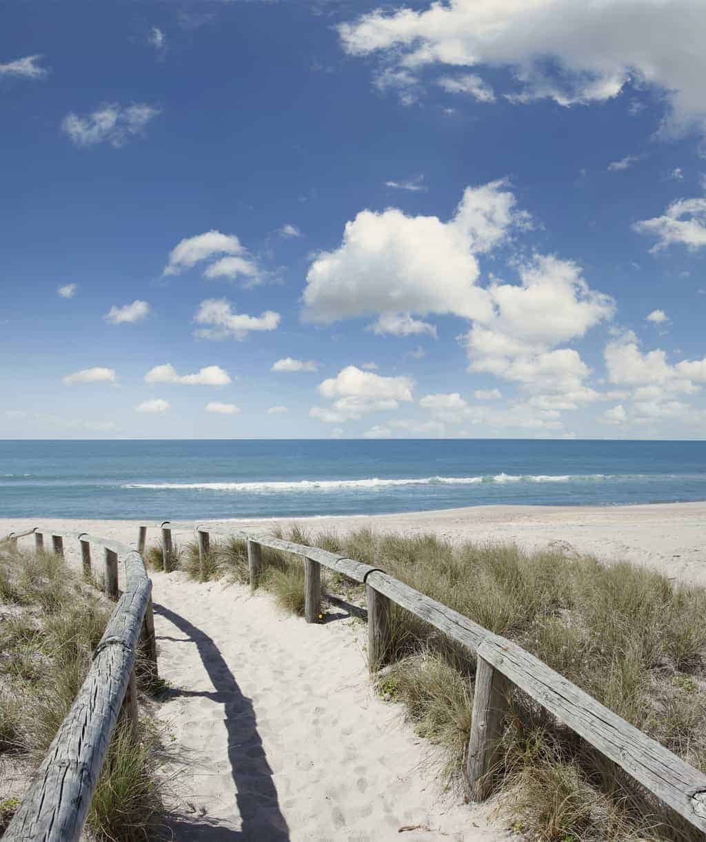 What Are Interesting Places To Visit In Florida: Places To Go With Your Kids In Pensacola Beach
