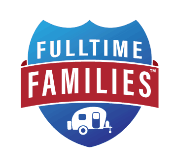fill time families