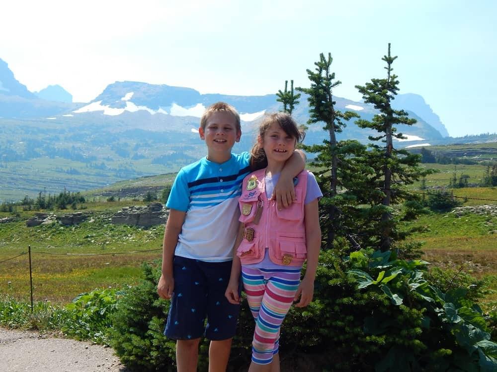 gifts for kids pink ranger vest