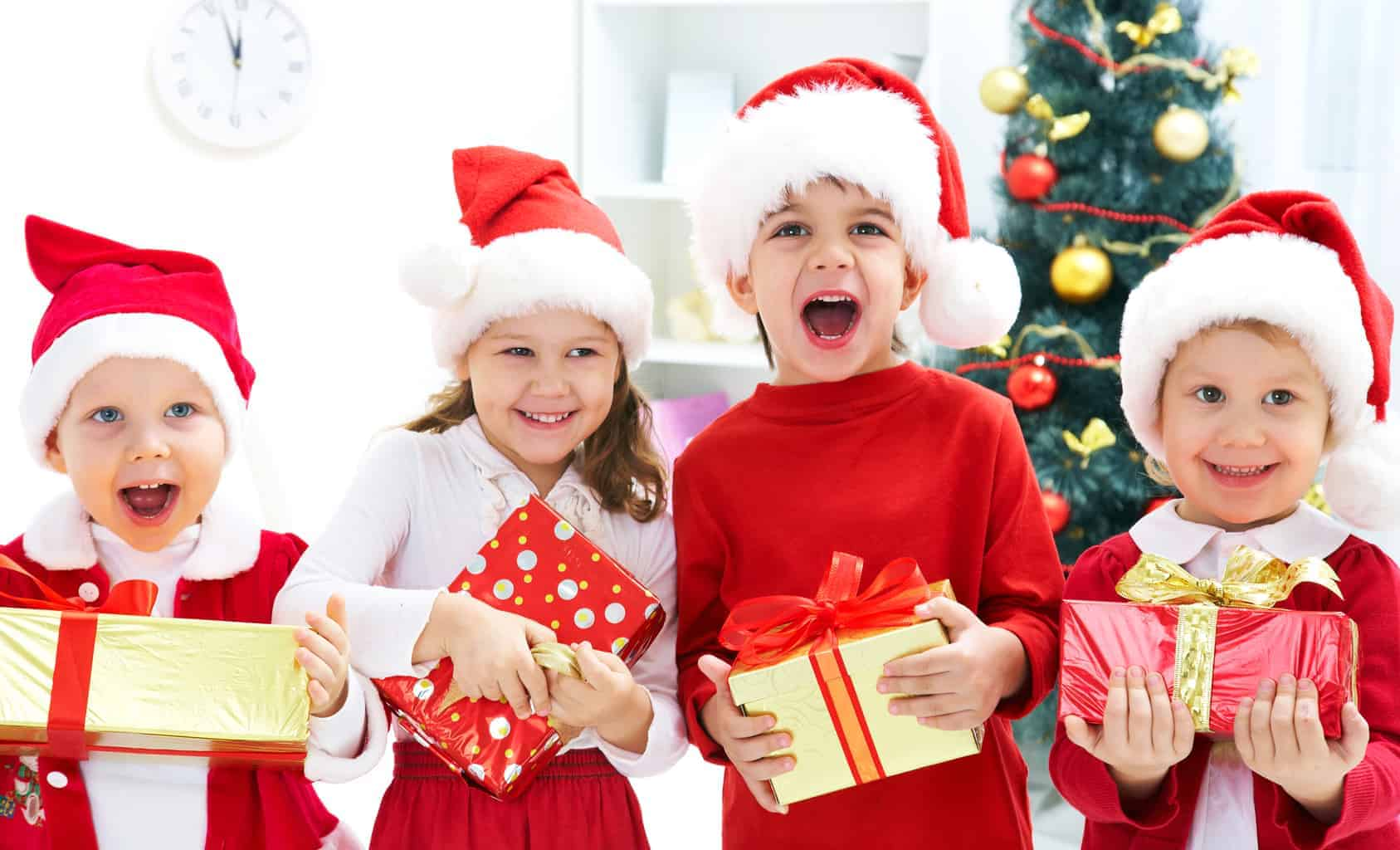 best christmas gift ideas for kids who travel the roving foleys