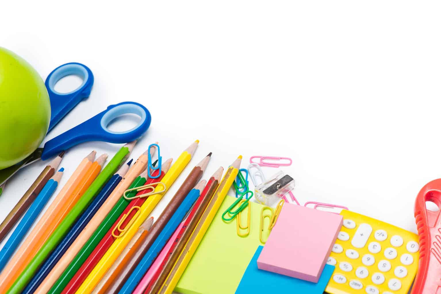 Resources For Homeschool Curriculum
