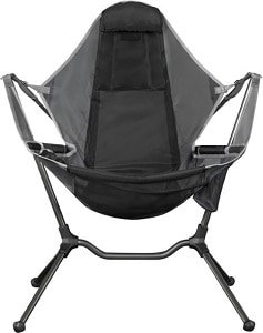 reclining camp chair gift for campers