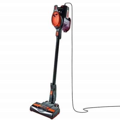 rv vacuum